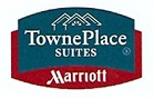 Marriott - TownePlace Suites